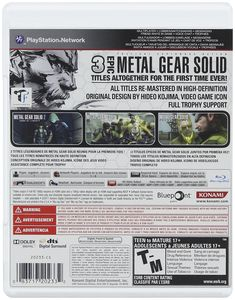 Metal gear solid 3 snake eater ps2 iso torrent download