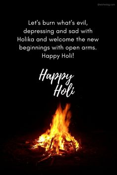 Holi Wishes Messages, Happy Holi Wishes, Love Picture Quotes, Art Journal Pages, New Beginnings, Let It Be, Festivals, Awesome, Concerts