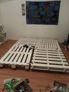 recherche design and google on pinterest. Black Bedroom Furniture Sets. Home Design Ideas