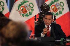 Humala dice que espera respuesta oficial de Chile sobre el caso de espionaje. El presidente de Perú, Ollanta Humala, afirmó hoy que está a la espera de la respuesta oficial de Chile sobre - See more at: http://multienlaces.com/humala-dice-que-espera-respuesta-oficial-de-chile-sobre-el-caso-de-espionaje/#sthash.5bs913wR.dpuf