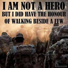Are you former member of military? Do you want job that can take in your military experience? Military Quotes, Military Humor, Military Veterans, Indian Army Quotes, Army Humor, Army Life, Military Life, Military Service, Soldier Quotes