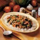 Pork Chow Mein Recipe | Taste of Home Recipes
