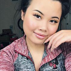 Beauty ∘ Lifestyle Influencer ✗ YouTuber  Business Inquires → kkimthai@yahoo.com Twitter ≫ @kkimthai ❘ Snapchat ≫ uraznpersuasion