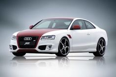 4d8e24ad97 Amazing audi-abt-as5-r-tuning-img 2 It s your auto world    New cars