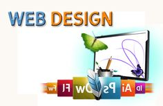 Get expert hands with simple solutions of the best web design and development company in India. We cater to a motley of industries, ranging from start-ups to high end businesses: http://www.websiteinindia.com #webdesign #website