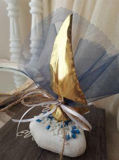 Χειροποίητες μπομπονιέρες βάπτισης μεταλλικό καραβάκι πάνω σε βότσαλο καλέστε 2105157506 #valentinachristina#vaptistika#mpomponieres#mpomponieres#mpomponieresvaftisis s#madeingreece #καραβάκι_βότσαλο#μπομπονιερακαραβι #μπομπονιέρες #μπομπονιερες #καραβι#καραβακια#καραβι_μπομπονιερα#valentinachristina #navy