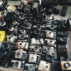 #cameras #perfect #quero #*--*