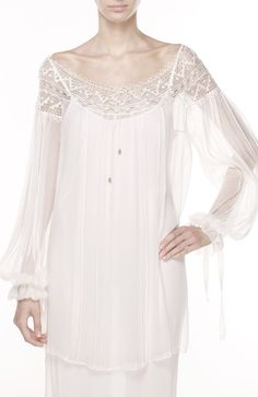 Image result for rochie mireasa traditionala