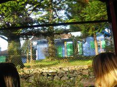 Diário de algodão: Serra Gaúcha, onde ir? casa alemã
