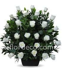 Картинки по запросу arreglos de flores exoticas grandes