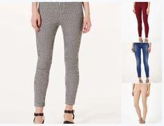 30% off on Modern UK branded Women's #Jeans!  #womenswear #fashion #shopping