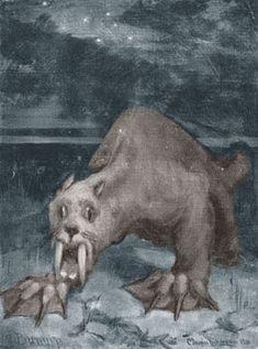 karl shukers alien zoo
