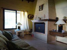 Casa Decker: Alquiler de alojamiento Portal de Piriápolis - Maldonado, Uruguay