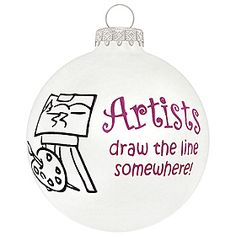 Artist Christmas Ornaments.193 Best Vinyl For Christmas Images In 2013 Christmas