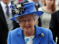 Le EI plane atentar contra le regna Elisabeth II