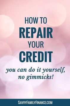 Credit Repair Nerds Review 40243 Books And 609 Letters Company For Cas Credi