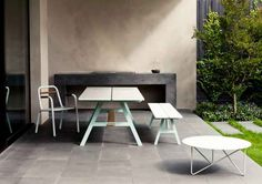 Spring Road - Ben Scott Garden Design