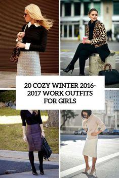 70d5486391d0c 26 Best COS images | Clothing, Cos, Cos tops