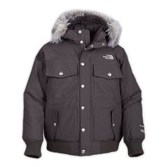 i miss this coat. very good in the winter must get