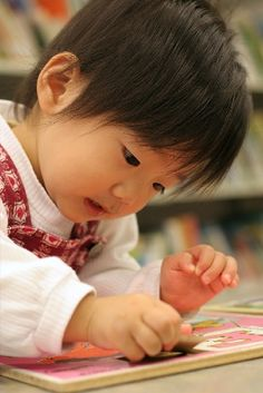 aian child front view - Google Search
