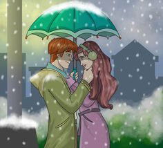 wikiHow to Get a Girl to Fall in Love with You -- via wikiHow.com