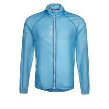 lafuma heart - Buscar con Google Running Gear, Athletic, Google, Jackets, Fashion, Down Jackets, Moda, Athlete, Fashion Styles