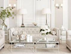 residential - In Style HomeMelbourne Interior Design