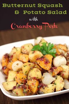 ... Fall Favorites on Pinterest | Butternut Squash, Squashes and Kale