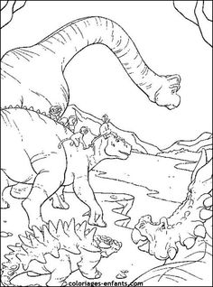 Free Original Logo In English Of Jurassic Park Coloring And