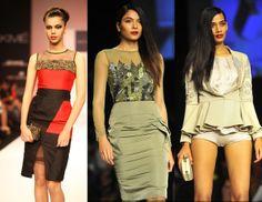 Rajat K Tangri, Lakme Fashion Week. #lfw #fashionweek #collections