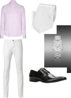 Outfit of the Day:  #mens #menswear #fashion #style #ootd #outfitoftheday #spring #summer #springsummer #office #dressy #pastels