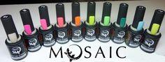 News on Scratch Magazine Nail Technician, Nail Artist, Art Work, Mosaic, Magazine, News, Color, Artwork, Work Of Art