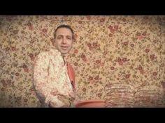 Veldhuis & Kemper - Volkomen Kut (Officiele Videoclip)