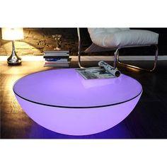 Sofa Design, Interior Design, Led, Shops, Mobile Bar, Waiting Area, Designer, Living Room, Furniture