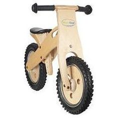 This has to be my kids first bike!