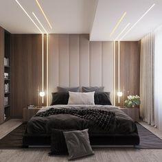 INTERIOR_DESIGN DREAMDESIGN.studio 37360175888 #designinterior #bedroomdesigns