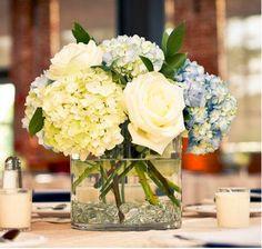 simply beautiful www.butterfieldsflorist.com
