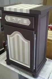 marchal bonneti re brico meubles pinterest relooking commodes et meuble t l. Black Bedroom Furniture Sets. Home Design Ideas