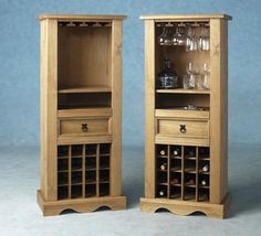 Exclusive furniture collection From Corona range Corona Wine Rack- http://solidwoodfurniture.co/product-details-corona-mexican-pine--4694-corona-wine-rack.html