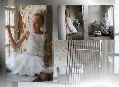 communiekleding 2015 meisjes, exclusieve communiekleding 2015, vormselkleding 2015, taratata maasmechelen