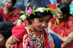 Wish you Shuvo Noboborsho 1424. Pohela Boishakh 2017  is Upcoming Celebration for Bengali Communication People. So, They Try to Send P...