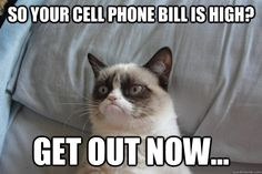Hey Moms are you broke due to high cell phone bills, worried about your kids safety online, check out KrewMobile for family friendly cell phone service with family pricing- TMN members special promotion right now! www.krewmobile.com