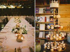 Lara Hotz Photography Sydney Wedding, Wedding Portraits, Table Settings, Table Decorations, Weddings, Photography, Home Decor, Fotografie, Bodas