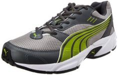 Top 10 Puma running shoes for men in India - MyFreeDeals. 6c626271f
