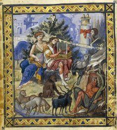Paris psaulter gr139 fol1v - History of the Byzantine Empire - Wikipedia, the free encyclopedia