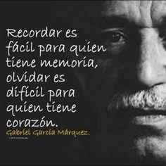 10 Best Español 3: Gabriel Garcia Marquez images | Gabriel garcia