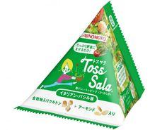 TossSala®