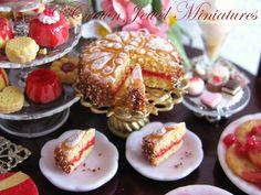 Valentine 2013 cake