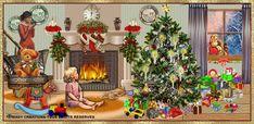 Αποτέλεσμα εικόνας για Köszönöm szépen - karácsonyi kép