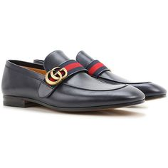offers Gucci Shoes and Loafers for Men, Dress and Sport, from the Latest  Collection